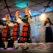"""Фолклорен концерт с участието на Димитър Аргиров, Соня Чакърова и Танцов Ансамбъл """"Хоро""""."""