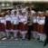 Столично читалище пази искрата на българския фолклор